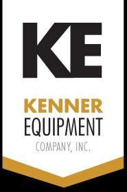 Kenner Equipment